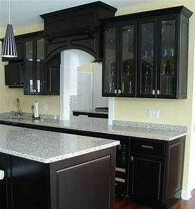 kitchen color schemes the perfect kitchen pinterest With kitchen designs and colours schemes