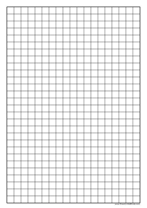 bag zebra pictures bar graph printable worksheets