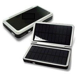 iphone 6 solar charger iphone 6 plus solar