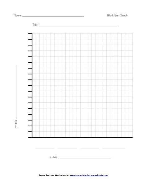 blank bar graph template bar graph bar graph