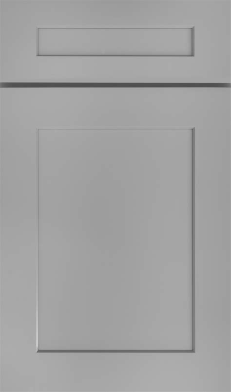 Wholesale Kitchen Bath Cabinet Door Styles Colors Finishes