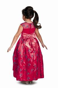 Kids Elena Of Avalor Disney Princess Costume | $35.99 ...