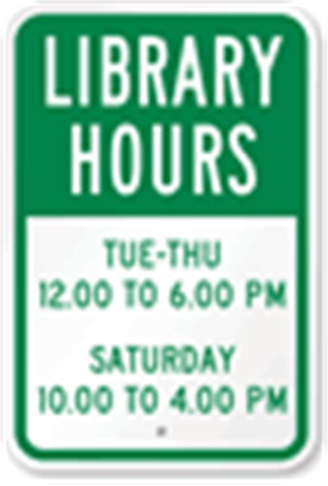 Library Parking Signs  Library Signs, Reserved Parking Signs. Poem Signs Of Stroke. Hazardous Material Signs Of Stroke. Fireproof Signs Of Stroke. Mouth Signs Of Stroke. Meq Signs. Mobile Signs. Atrial Enlargement Signs Of Stroke. Wiccan Signs Of Stroke