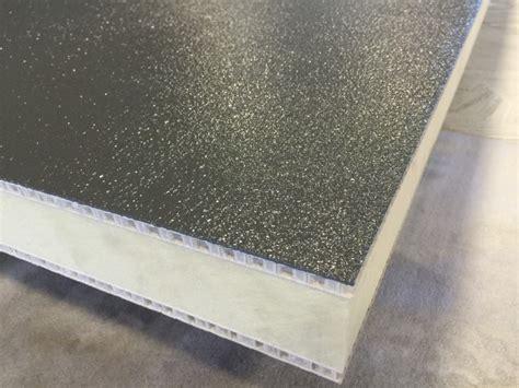 Non Carpet Flooring Options by Non Skid Flooring Alyssamyers