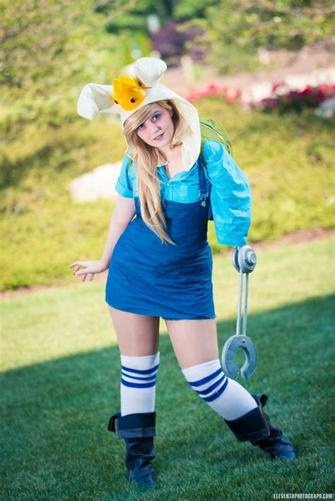 745 Best Images About Adventure Time On Pinterest