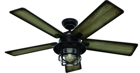 top rated ceiling fans 2017 top ten ceiling fan companies in india bottlesandblends