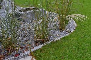 Gräser Als Sichtschutz : arteverde gartenbau willisau ~ Whattoseeinmadrid.com Haus und Dekorationen