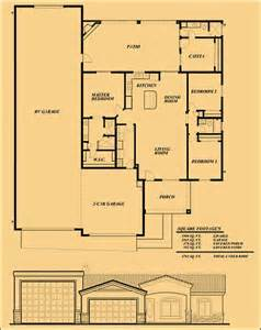 House Plans With Rv Garage by 61 Best Images About House Plans On