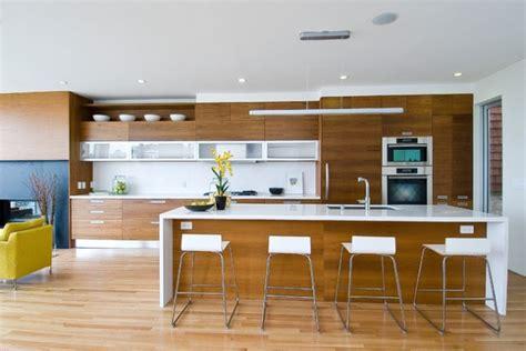 italian kitchen island 27 contemporary italian kitchen design ideas