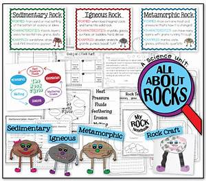 the teacher wife: Rocks ROCK!!! (Igneous, Metamorphic ...
