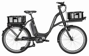 Fahrrad Gänge Berechnen : hercules e bike rob cargo eurorad bikeleasingeurorad bikeleasing ~ Themetempest.com Abrechnung