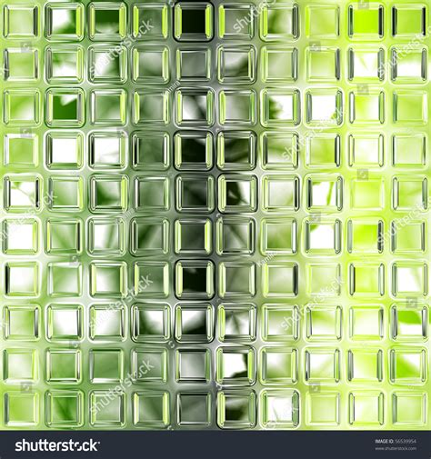 kitchen backdrop tiles seamless green glass tiles texture background kitchen or 2197
