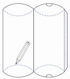 Schachteln Basteln Vorlagen : rezept backofen schachteln basteln vorlagen ~ Orissabook.com Haus und Dekorationen