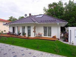 Wolf System Gmbh : bungalow zinner wolf system gmbh haus ~ A.2002-acura-tl-radio.info Haus und Dekorationen