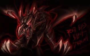yu gi oh red eyes black dragon deck 2013 youtube