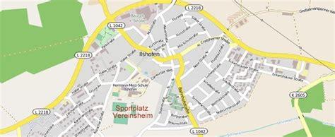 Endurance Shop - Running Jogging Course à pied Triathlon ...