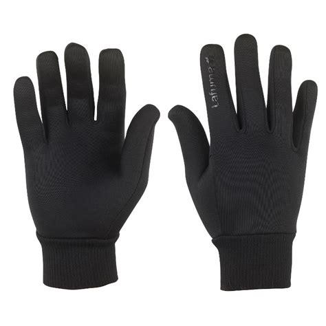 gants anti chaleur cuisine sous gant montagne lafuma batz tous les gants