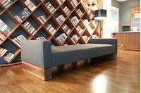 interesting modern interior design ideas Room Design Ideas, Interesting house ideas