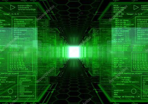 different floor plans hacker stock photo michelangelus 2789095