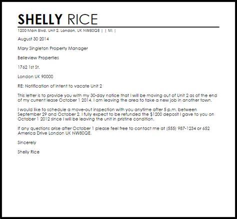 apartment lease termination letter apartment lease termination letter example letter 20474 | apartment lease termination letter