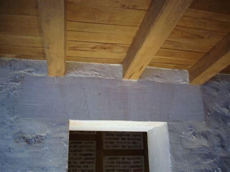 solivage plancher bois