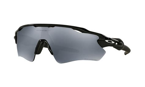 Images Oakley Gascan Sunglasses Arm Replacement