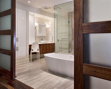 ensuite bathroom ideas design ensuite bathroom design by vok design