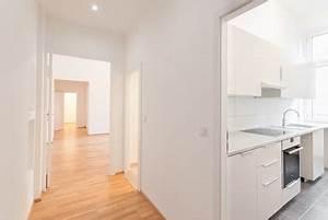 Rauchgeruch Entfernen Wohnung Schnell : laminat in mietwohnung wann abgewohnt erneuern ~ Watch28wear.com Haus und Dekorationen