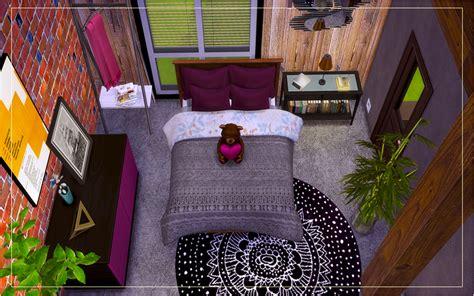 › verified 7 days ago. Contemporary Desert House | Sims 4 Houses