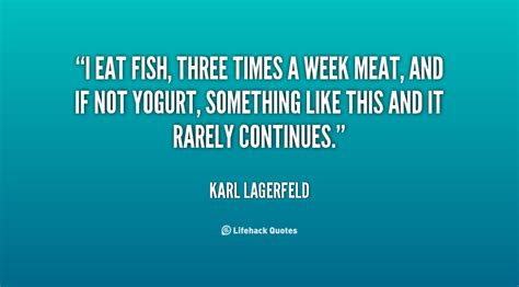 quotes  eating meat quotesgram