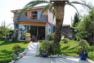 Ma Maison Privée : visite priv e ma maison celle des autres partie 81 ~ Melissatoandfro.com Idées de Décoration
