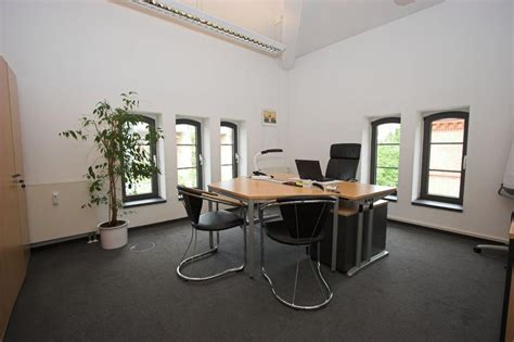 potsdam office space  virtual offices  behlertstrasse