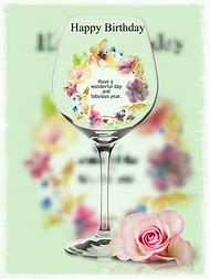 Happy Birthday Wishes Wine Best For Her Ideas And Images On Bing Find What