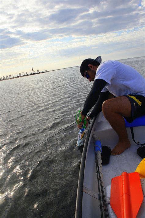 fishing tide low super florida gheenoe lighthouse boat