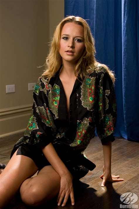 Smutmakers Beautiful Chelsea Chelsea Silk Kimono Pictures