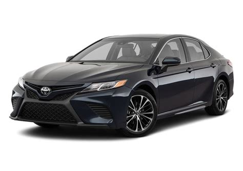 camry brochure release date redesign price