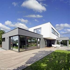 Haus Selbst Entwerfen : cube magazin frankfurt cube magazin ~ Lizthompson.info Haus und Dekorationen