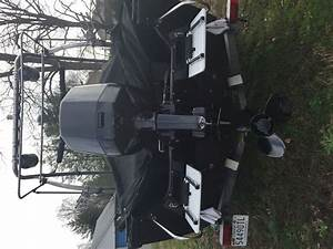 Cobia Condor 1973 For Sale For  15 500