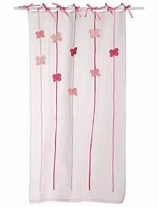 store chambre fille rangement chambre fille banc de With chambre bébé design avec livraison fleurs saint dizier