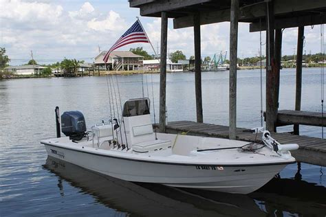Charter Boat Services by Charter Fishing Services New Orleans Charter Fishing