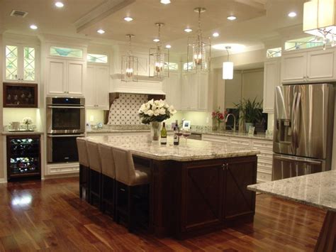 100 kitchen task lighting ideas 50 unique kitchen