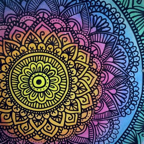 Mandala Images Resultado De Imagen Para Imagenes De Mandalas Arte