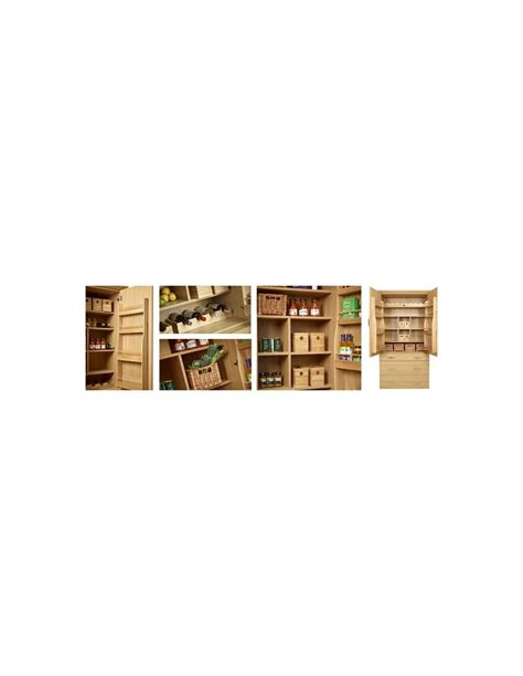 oak kitchen cabinets oak finger joint storage boxes set four drawer 1139
