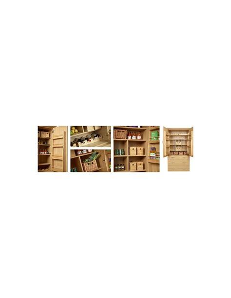 oak kitchen cabinets oak finger joint storage boxes set four drawer 3650