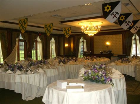 8 Best Affordable Banquet Halls In Houston Tx Images On