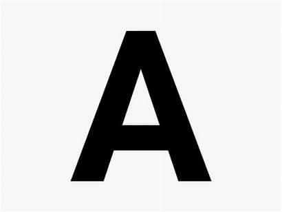 Letter Dribbble 36daysoftype Aleksandar Letters Lettering Logos