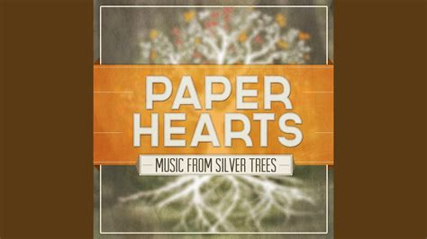 paper hearts feat bailey jehl youtube