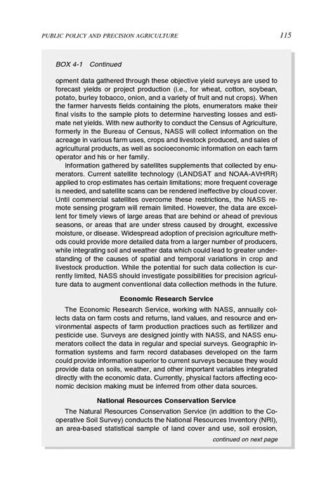 hamlet artistic failure essay custom admission essay