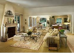 Living Room Designs Traditional by Decorating With A Mediterranean Influence 30 Inspiring Pictures