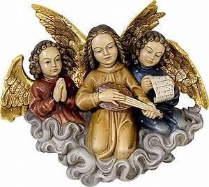 Engel Auf Wolke Schlafend : engel auf wolke ~ Bigdaddyawards.com Haus und Dekorationen